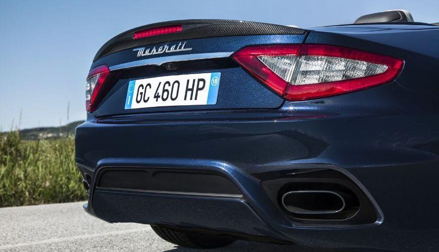 GranCabrio18-rear-wheels