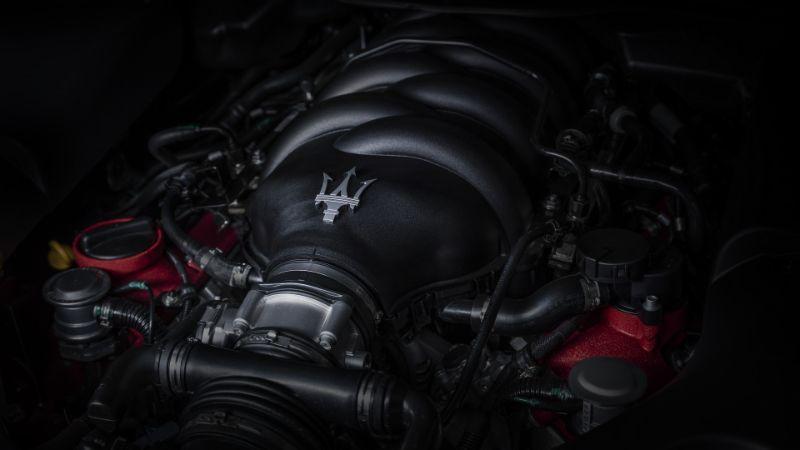GranTurismo18-engine