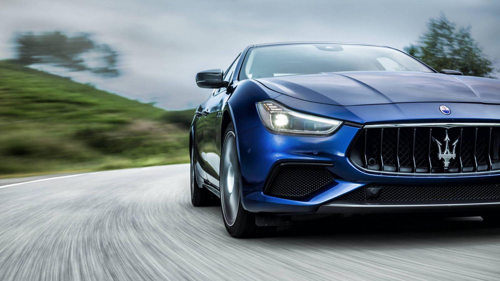 Maserati-Ghibli-GranSport-MY18-07
