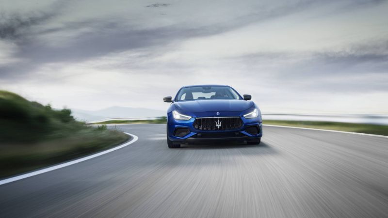 Maserati-Ghibli-GranSport-MY18-10