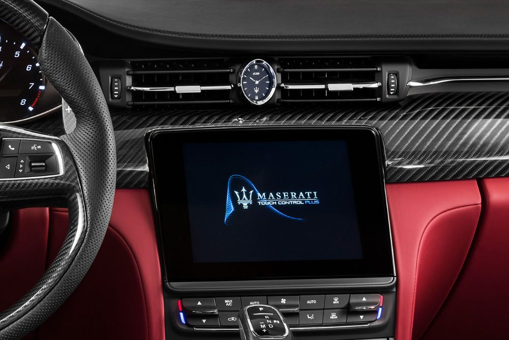 Maserati-MY19-Quattroporte-GTS-V8-Studio-183760M_infocrop