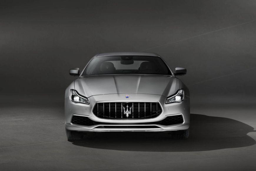 Maserati-Quattroporte-GranLusso-18-exterior