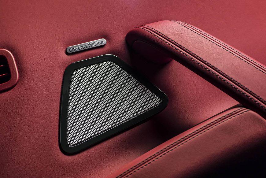 Maserati-Quattroporte-GranSport-18-bowers-wilkins