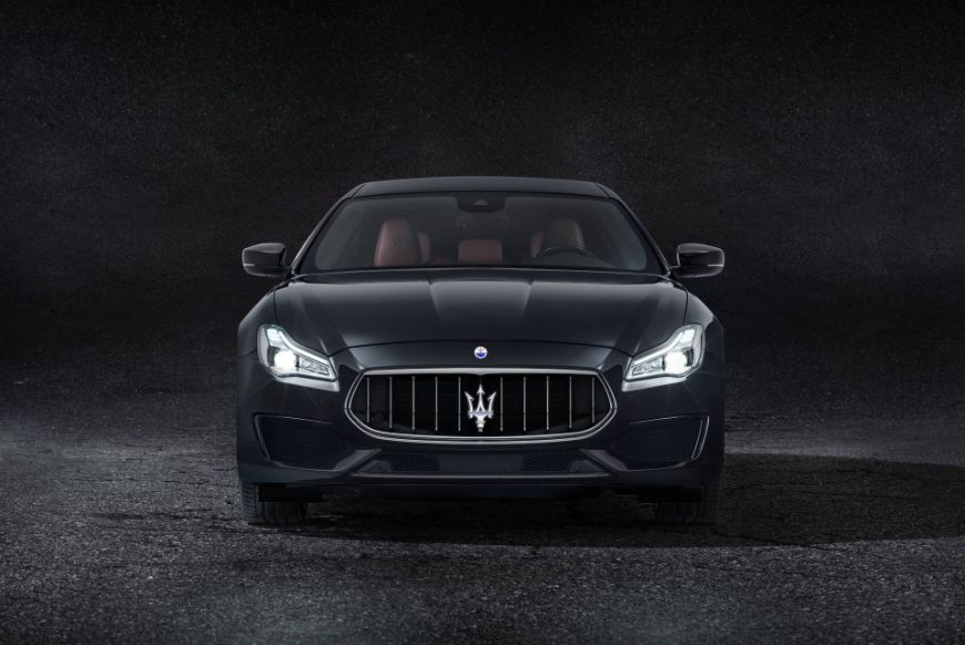 Maserati-Quattroporte-GranSport-18-exterior