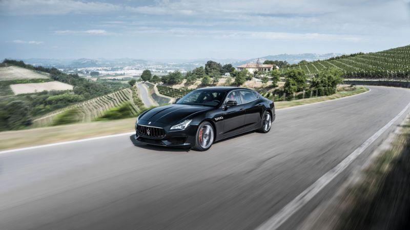 Maserati-Quattroporte-GranSport-18-gripping