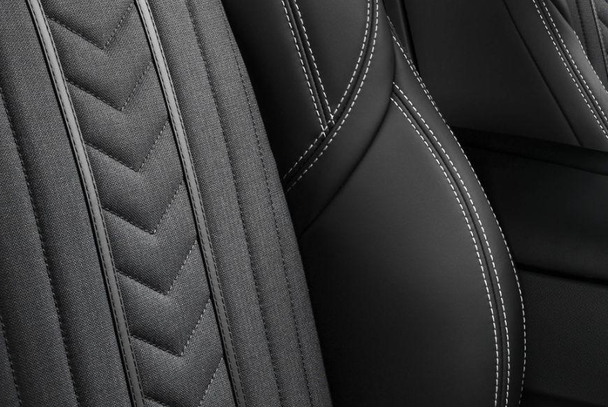 Maserati-GranLusso-18-Zegna