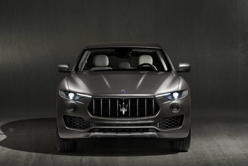 Maserati-Levante-GranLusso-18-exterior
