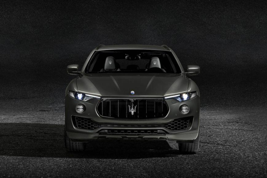 Maserati-Levante-GranSport-18-exterior