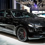 Maserati-008