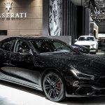 Maserati-009