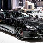 Maserati-010