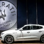 Maserati-017