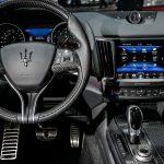 Maserati-034