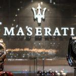 Maserati-036