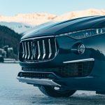 Maserati Levante Royale - details - St (1)