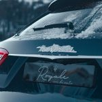 Maserati Levante Royale - details - St (2)