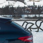 Maserati Levante Royale - details - St (3)
