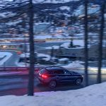 _Maserati Levante Royale in St. Moritz (1)