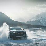 _Maserati Levante Royale in St. Moritz (4)