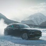 _Maserati Levante Royale in St. Moritz (5)