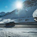 _Maserati Levante Royale in St. Moritz (7)