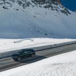 _Maserati Levante Royale in St. Moritz (8)