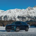 _Maserati Levante Royale in St. Moritz (9)