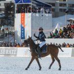 Snow Polo World Cup - Highlights - St Moritz 2020 (1)