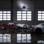 03_Maserati_Proto MC20_250F_Eldorado