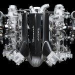 001_Maserati Nettuno Engine