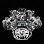 02_Maserati Nettuno Engine
