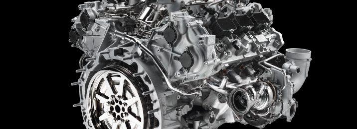 03_Maserati Nettuno Engine