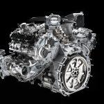 06_Maserati Nettuno Engine