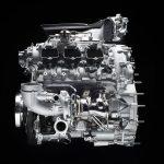 08_Maserati Nettuno Engine
