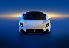 04_Maserati_MC20