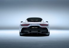 08_Maserati_MC20