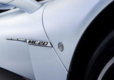 23_Maserati_MC20