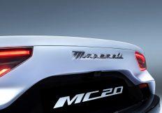 32_Maserati_MC20