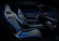 40_Maserati_MC20_interior