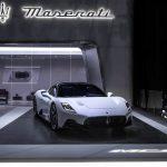 Large-17304-MaseratiMC20