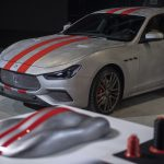 Maserati_Wawa_2020_DCD3974