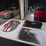 Maserati_Wawa_2020_DCD3981