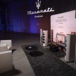 Maserati_Wawa_2020_DCD4044