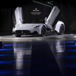 Maserati_Wawa_2020_DCD4079