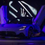 Maserati_Wawa_2020_DCD4088