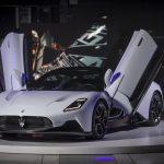 Maserati_Wawa_2020_DCD4090