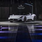 Maserati_Wawa_2020_DCD4138