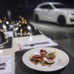 Maserati_Wawa_2020_DCD4161