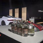 Maserati_Wawa_2020_DCD4807