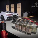 Maserati_Wawa_2020_DCD4812